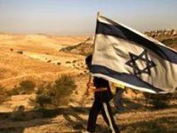 что ждёт израиль в ближайшем будущем