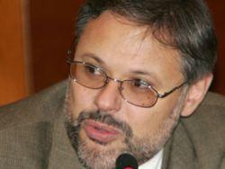 Михаил Хазин: Кризис только начинается