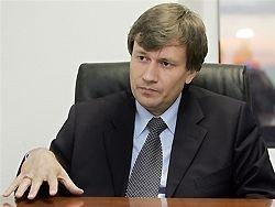 Адвокат Грабового возмущен действиями прокуратуры