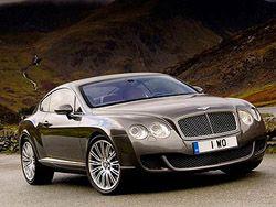 Госдуме предложили ввести налог на дорогие автомобили