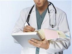 Для больных муковисцидозом в РФ есть только 4 больничных койки