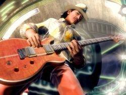 Guitar Hero 6 - первые детали