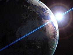 Ученые продолжают споры о конце света