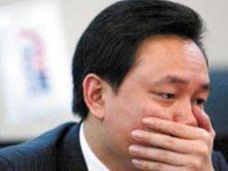 Самый богатый китаец сел за взятки