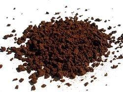 В некоторых банках с кофе Nestle обнаружены частицы стекла