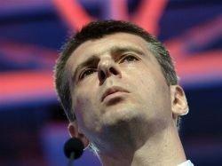 Сможет ли Президент России одолеть банду воров?