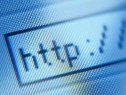 Минюст планирует разрешить чиновникам закрывать любые сайты