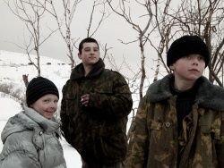 В России будет реформирована система защиты прав детей