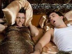 В спальню к супругам пришли много друзей порно, порно видео с домашней камеры