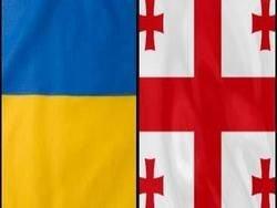Возобновилось  сообщение между Украиной и Грузией