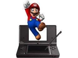 Новые подробности о консоли Nintendo 3DS