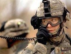 США уличили в загрязнении Ирака токсичными отходами
