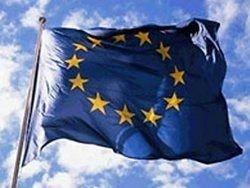 ЕС направит в Киргизию спецпредставителя
