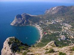 На Южном берегу Крыма началась реприватизация земли