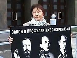 Как Брежнев против чекистов возражать не позволил