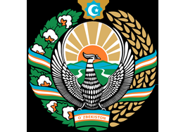 Узбекистан. Национальный рецепт противоядия от кризиса