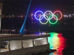 Олимпиаду в Сочи покажут в цифровом формате