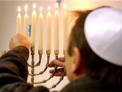 Генетика рассказала всё о евреях