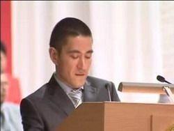 В Башкирии зреет очаг экстремизма