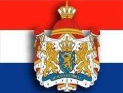Триумф правых в Голландии был предопределен