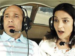 Бойкот израильского фильма во Франции - лучшая реклама