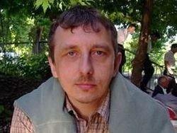 В Узбекистане задержали снимавшего беженцев журналиста