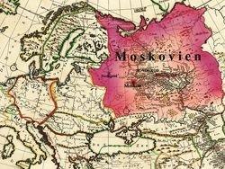 О сатанинском перевороте в России