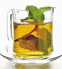 Врачи назвали лучший напиток для утоления жажды