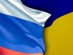 Янукович объявил России войну. Холодную