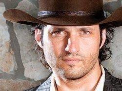 Роберту Родригесу предложили снимать «Дэдпула»