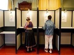 В ожидании голландского фюрера