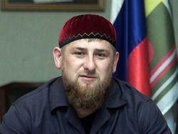 Шариатская Чечня: повторение пройденного?