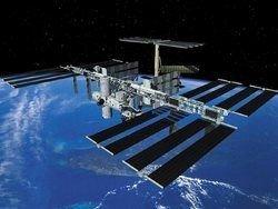 На Байконуре готовится новая экспедиция на МКС