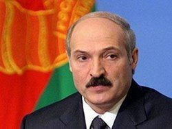 Медведев и Путин отказались кормить Лукашенко
