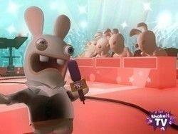 Ubisoft оправит кроликов путешествовать во времени