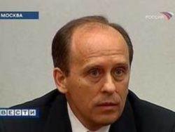 ФСБ: В России предотвращены несколько крупных терактов