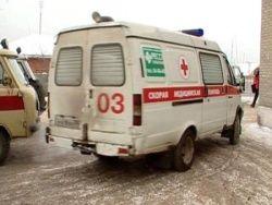 Киргизия: жертвами этнической бойни стал 171 человек