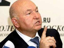 Через три месяца Лужкову опять пророчат отставку
