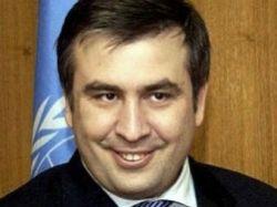 ООН выделит Грузии около $200 млн