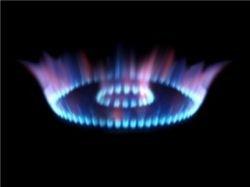 Польша предсказала себе дефицит российского газа