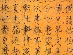 В сибирских школах будут преподавать китайский язык