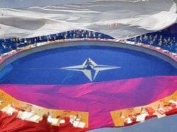 НАТО идет по стопам империи