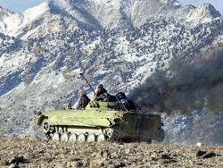 """США \""""открывают\"""" в Афганистане месторождения"""