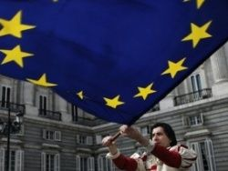 ЕС поддержит реформы в Украине
