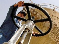 Беларусь снизила импорт нефти с начала года на 41%