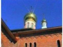 В Ростовской области воры унесли дары чудотворной иконе