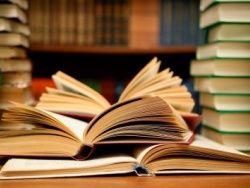 Книги издательств Украины признали лучшими в Москве