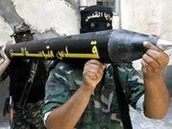 Израиль: в Газе 5.000 ракет, и это не предел