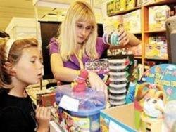 Растить детей в России становится все накладнее