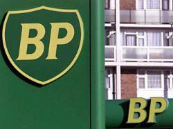США могут отобрать у BP лицензии на добычу нефти и газа